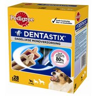 Pedigree dentastix Multipack Mini 440gr 4st