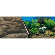 Europet Foto Achterwand Sea Rock