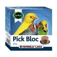 Versele-laga Pickstein Orlux Vogel
