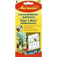 Aeroxon Mottenfalle