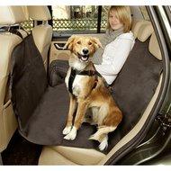 Karlie Auto-hondendeken Car Safe Easy Zwart 162x132cm