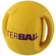 Petbrands Interball