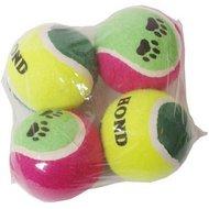 Agradi Tennisball
