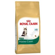 Royal Canin Kitten Maine Coon 36 4kg