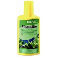 Tetra Plantamin Waterplantenmest 250 Gr