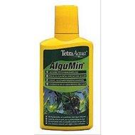 Tetra Aqua Algumin Algenremmer 100ml