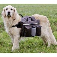 Karlie Authentic Dog Sport Zadeltas