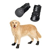 Karlie Xtreme Boots 4 St Zwart Small