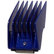 Andis Set Opzetkammen 8 Stuks 16mm-32mm