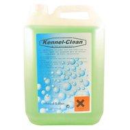 Okdv Kennel Clean Hygienische Reiniger 5L