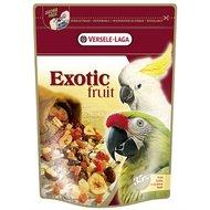 Versele-laga Exotic Fruit Papegaai 600gr