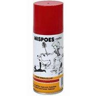 Mispoes Extra Afweer 150ml