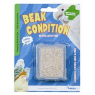 Happy Pet Beak Conditioner 6.5x2.5cm
