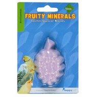 Happy Pet Fruity Mineral Grape Bird 300gr 7x4x2cm