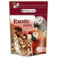 Versele-laga Exotic Nuts Papegaai 750gr