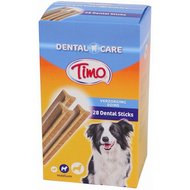 Timo Dental Care Sticks Multipack