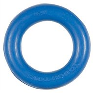 Happy Pet Rubber Ring 9x9x2cm