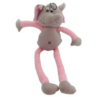 Happy Pet Pull My Leg Pluche Olifant 44x36x9.5cm