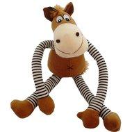 Happy Pet Pull My Leg Pluche Paard 44x36x9.5cm