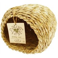 Happy Pet Grassy Nest 23x27x20cm