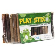 Happy Pet Playstix 21x11x2cm