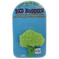 Happy Pet Bed Buddie Brocolli 8x7x2cm