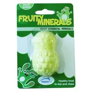 Happy Pet Fruity Mineral Ananas 7x4,5x2,5cm