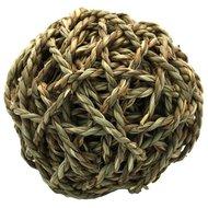 Happy Pet Grassy Ball 11x11x11cm