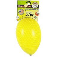 Jolly Egg Geel