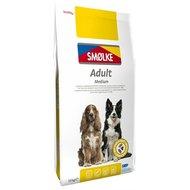 Smolke Hond Adult Medium