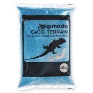 Komodo Caco Zand Turquoise 4 Kg