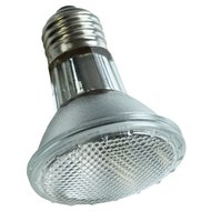 Komodo Halogeen Spot Lamp