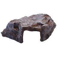Komodo Rock Den Bruin Large 24x24x7cm