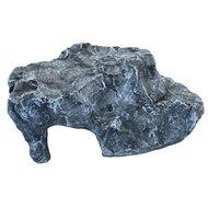 Komodo Rock Den