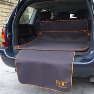 Rac Schutz für Kofferraum