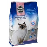 Happy Home Solutions Optimum Hygienic Pure Sensitive 12 Ltr