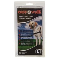 Premier Easy Walk Anti-trek Tuig