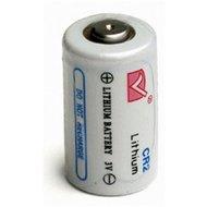 Petsafe Lithium Batterie CR2 3V
