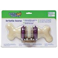 Busy Buddy Bristle Bone