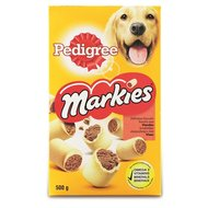 Pedigree Koek Markies