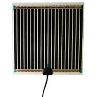Komodo Geavanceerde Warmtemat 3 watt