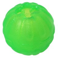 Starmark Futterspielzeug Treat Spender Chew Ball