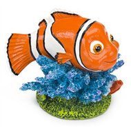 Disney Nemo Mini Ornament Nemo 5cm