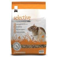 Supreme Science Selective Rat