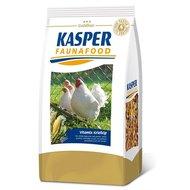 Kasper Faunafood Goldline Vitamix Krielkip 3kg