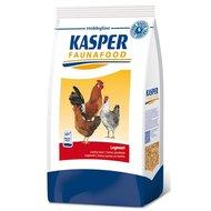 Kasper Faunafood Hobbyline Legmeel 4kg