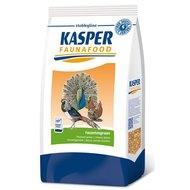 Kasper Fauna Food Fasahnengetreide Hobbyline