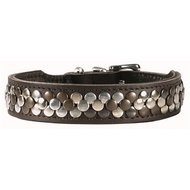 Hunter Halsband Arizona Nappaleer