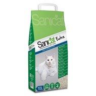 Sanicat Extra 10L