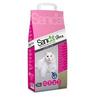 Kitty Friend Sanicat Ultra 15L